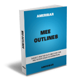 UBE-Bar-Exam-Outline-Book