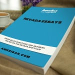 Nevada Bar Exam Essays