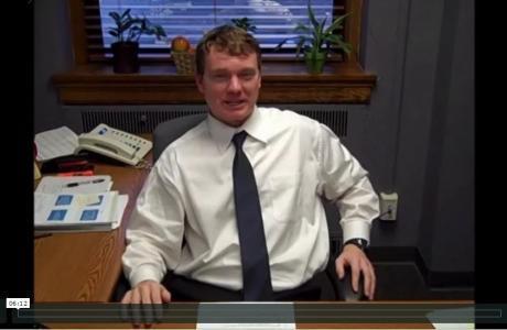 Bryan C Testimonial