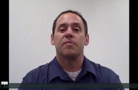 Curtis Testimonial