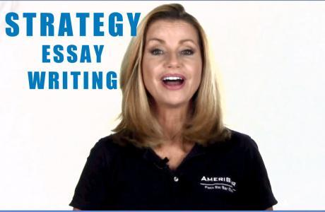 """multistate essay exam tips Everything else about how to succeed on a california performance test and a multistate performance test multistate performance test (""""mpt essays exam site."""