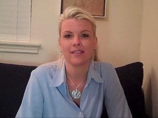 Ashley Testimonial