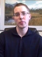 Brandon Testimonial