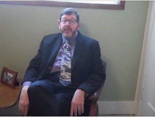 Brian Testimonial