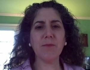 Diana Testimonial