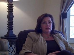 Diane Testimonial