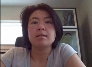 Lauren N. Testimonial
