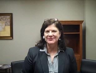 Teresa Testimonial