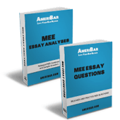MEE Released Questions and Answers Books