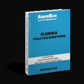 Florida Questions Book