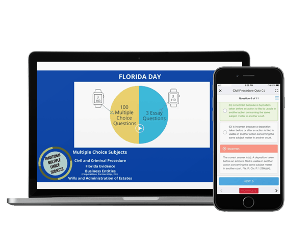 Florida-Bar-Review-Course-App-21.png