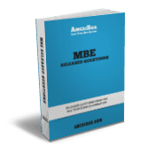MBE-Released-Questions-Book