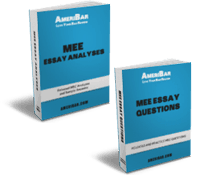 MEE-Released-Essay-Questions-and-Answers-Book