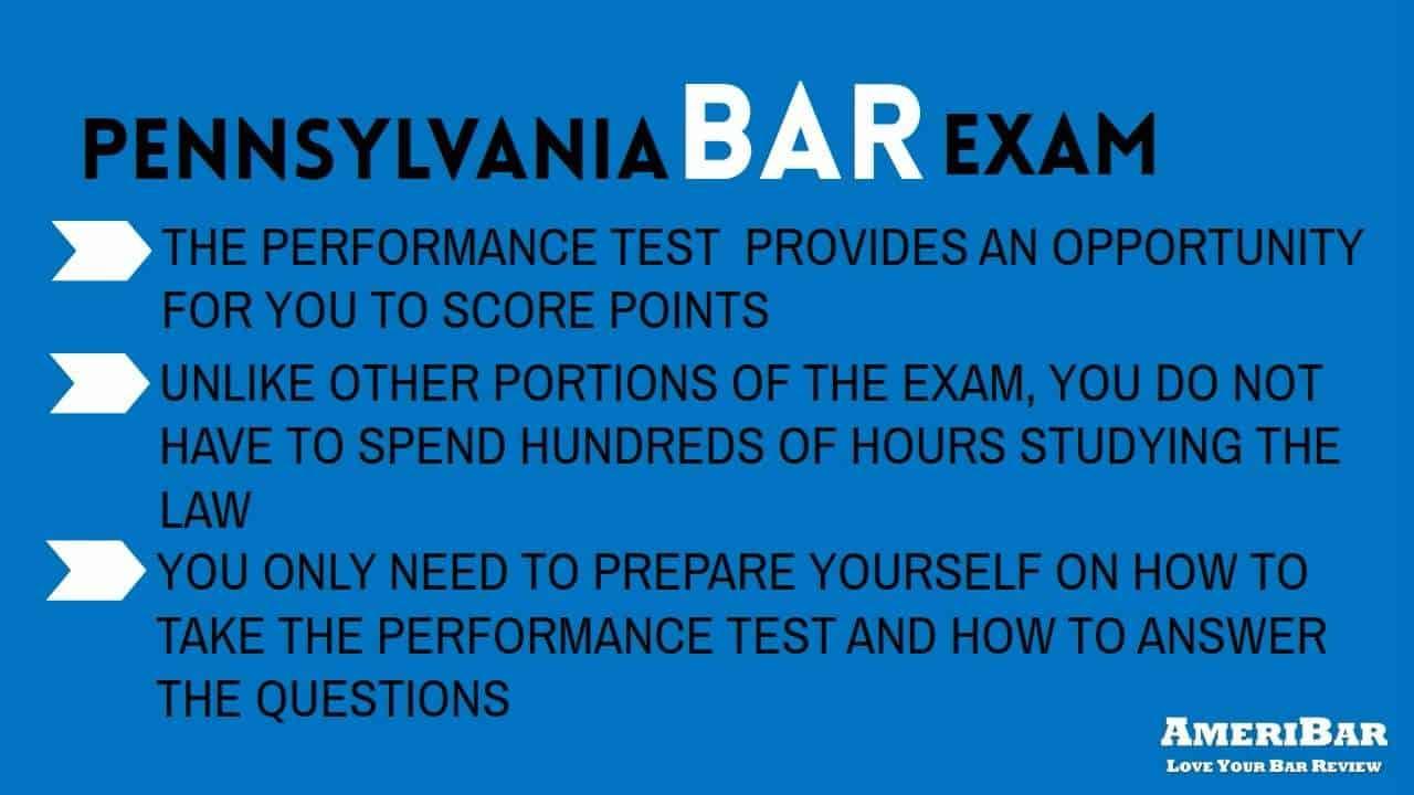Pennsylvania Bar Review Course and Bar Exam Prep | AmeriBar