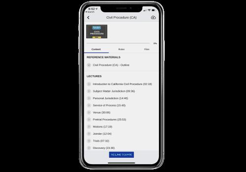 California-Bar-Review-Course-App-500