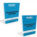 Texas-Bar-Exam-Outlines